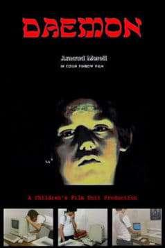 Daemon (1985)