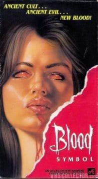 Blood Symbol (1991)