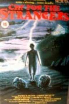 Cry For The Strangers (1982) Full Movie