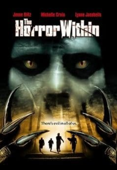 The Horror Within (2005)