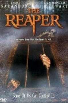 Reaper (2000)