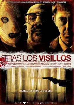 Tras los visillos (2009)