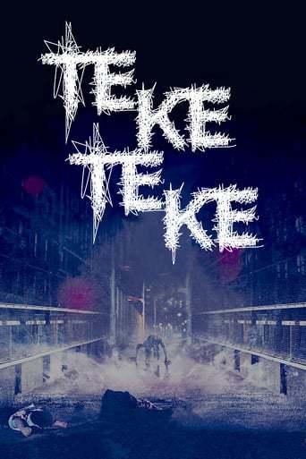 Teke Teke (2009)