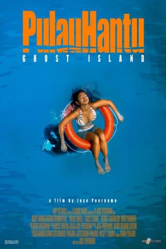 Ghost Island (2007)