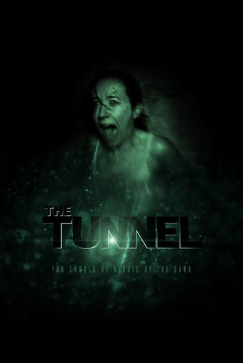 The Tunnel (2017)