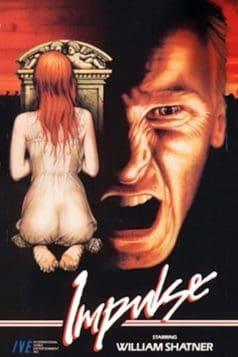 Impulse (1974)