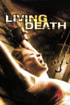Living Death (2006)