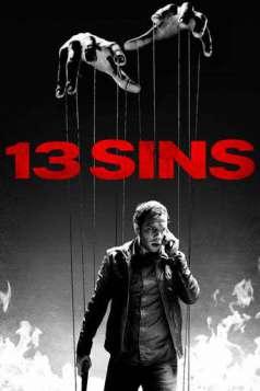 13 Sins (2014)