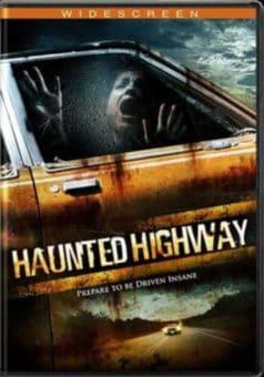 Haunted Highway (2006)