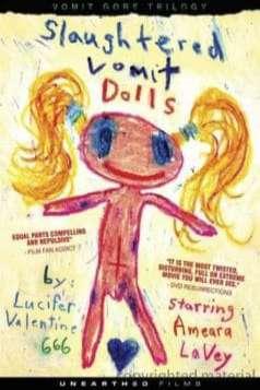 Slaughtered Vomit Dolls (2006)