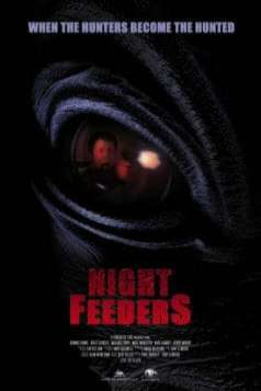 Night Feeders (2006)