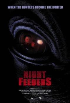 Night Feeders (2006)