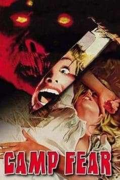 Camp Fear (1991)