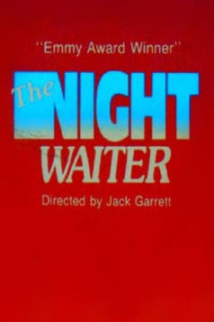 The Night Waiter (1987)