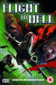 Flight to Hell (2003)