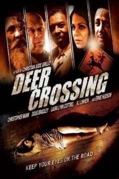 Deer Crossing (2012)