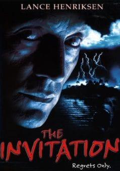 The Invitation (2003)
