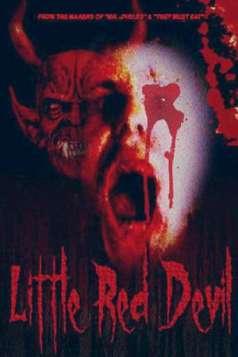 Little Red Devil (2008)