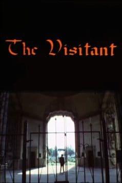 The Visitant (1981)