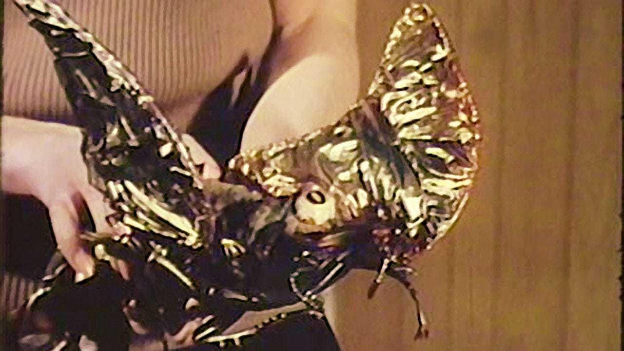 Zontar: The Thing from Venus (TV Movie 1966) - IMDb