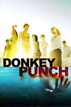 Donkey Punch (2008)