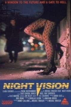 Night Vision (1987)