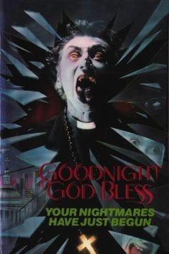 Lucifer (1987)