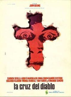 Cross of the Devil (1975)