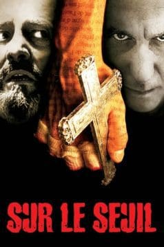 Evil Words (2003)