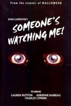Someone's Watching Me! (1978)