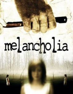 Melancholia (2004)