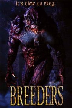 Breeders (1997)