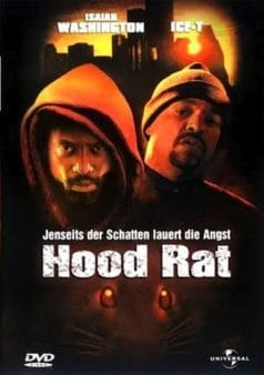 Hood Rat (2003)