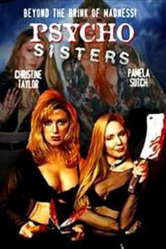 Psycho Sisters (1994)