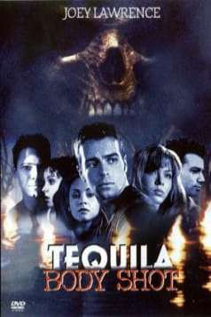 Tequila Body Shots (1999)