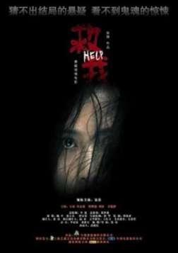 Help (2008)