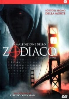 Curse of the Zodiac (2007)