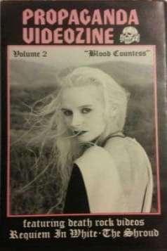 Blood Countess [Propaganda Videozine: Volume 2] (1992)
