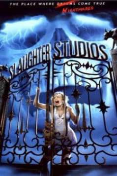 Slaughter Studios (2002)