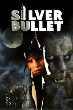 Silver Bullet (1985)