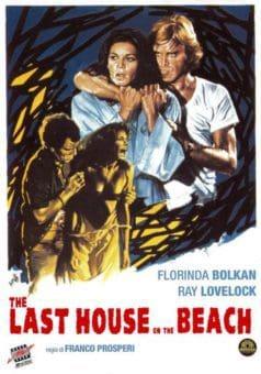 The Last House on the Beach (1978)