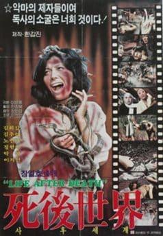 Life After Death (1982)