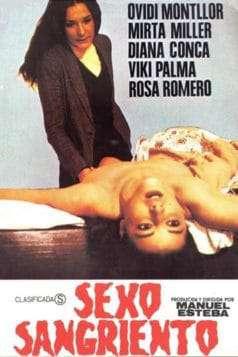 Bloody Sex (1981)