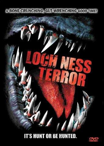 Beyond Loch Ness (2008)