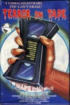 Terror on Tape (1985)