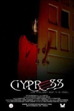 Cypress (2003)