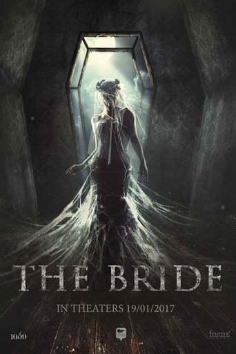 The Bride (2017)