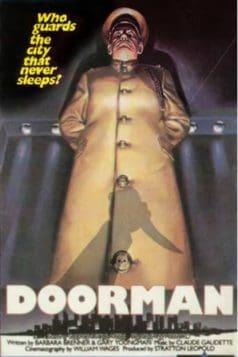 Doorman (1986)