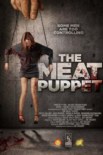 The Meat Puppet (2015)