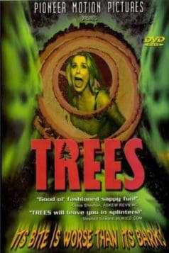 Trees (2000)